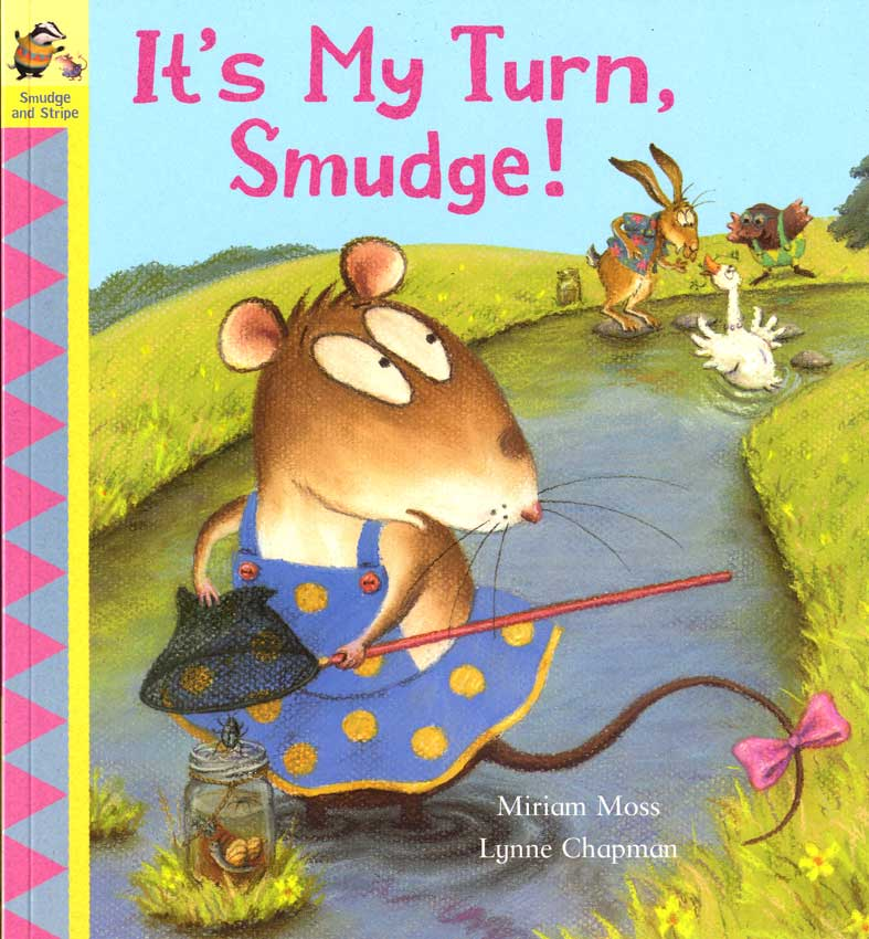 Smudge-My-Turn-new