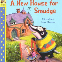 Smudge-New-House-new