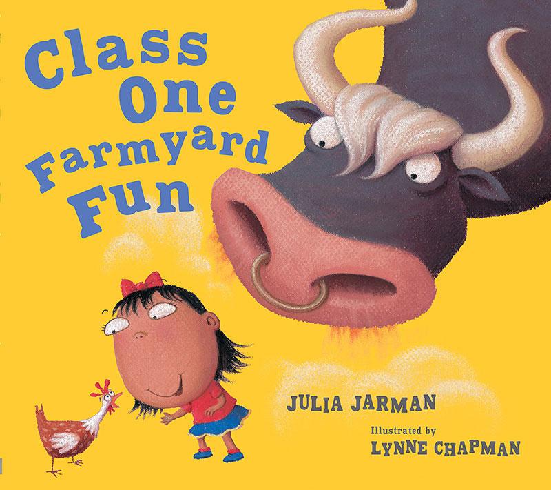 Class1-Farm-Fun