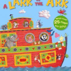 Lark-in-the-Ark-new-front
