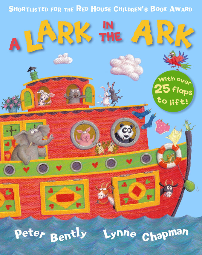 Lark-in-the-Ark-new-front