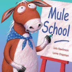 muleschool